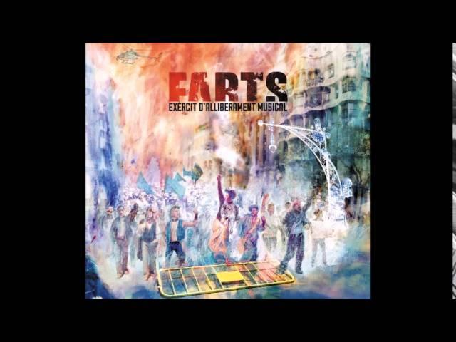 01- Intro - EAM (Farts 2015)