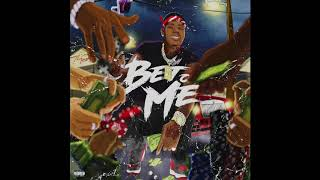 *FREE* Moneybagg Yo x Tay Keith Type Beat | Bet On Me