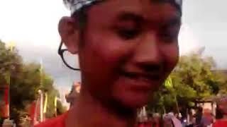 Video Temon holic karnaval besuki udanawu download MP3, 3GP, MP4, WEBM, AVI, FLV Desember 2017