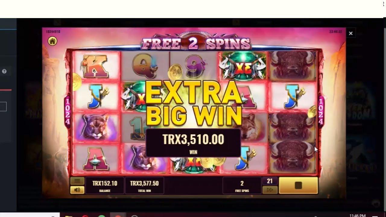 Largest casino companies