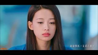 O jaana   Love story   ishqbaaz   korean mix