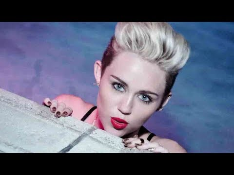 Miley Cyrus Producer TEASES 'Bangerz' Sound on NEW Album