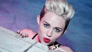 Miley Cyrus Producer TEASES 'Bangerz' Sound on NEW Album