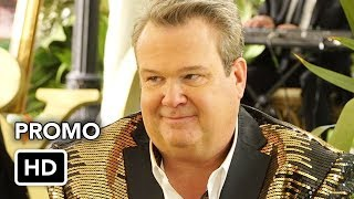 "Modern Family 9x06 Promo ""Ten Years Later"" (HD)"