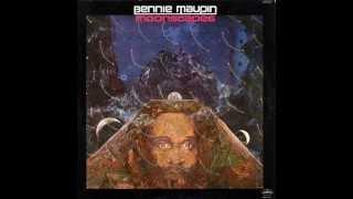 Bennie Maupin - Sansho Shima