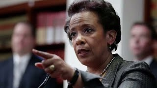 Is Loretta Lynch The Right Choice For Attorney General?