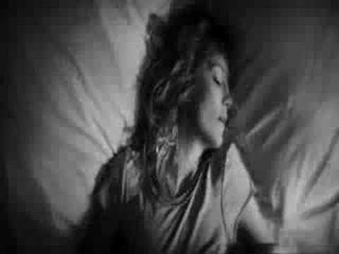 Trailer do filme A Chave Mestra