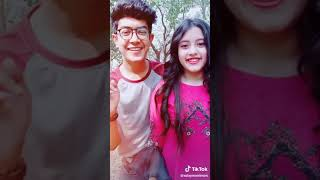 Solayman limon and Rimon Best Tik Tok New #Musical.ly  //Videos 2019