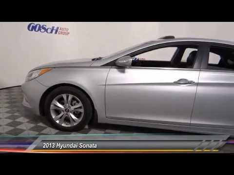 2013 hyundai sonata hemet beaumont menifee perris lake. Black Bedroom Furniture Sets. Home Design Ideas