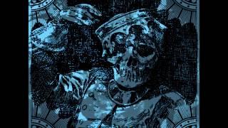 Король Бород (King of the beards) - Танец ядерной зимы