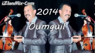 Mustapha Oumguil 2014 - Moulat Lkhala O L3youn Kbar