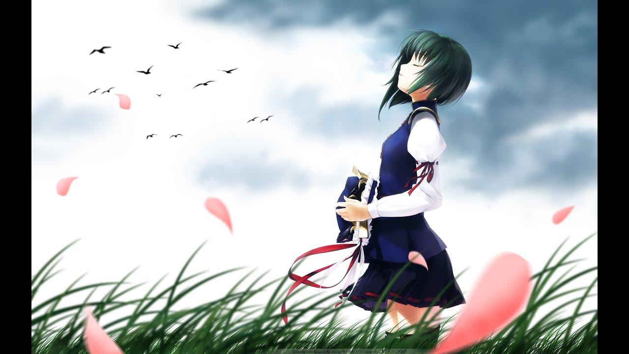 Rising Up - Yuki Kajiura