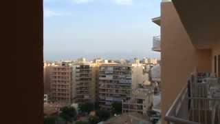 Hotel Caribbean Bay (Majorca/El Arenal), room №812