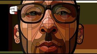 Ata Bozaci: Fifteen Seconds Of Fame - Atelier - CHTV