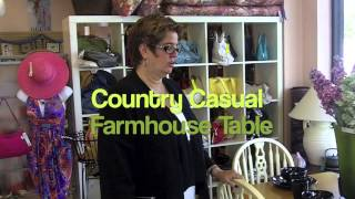 Summer At The Cedar Chest Ii Family Consignment