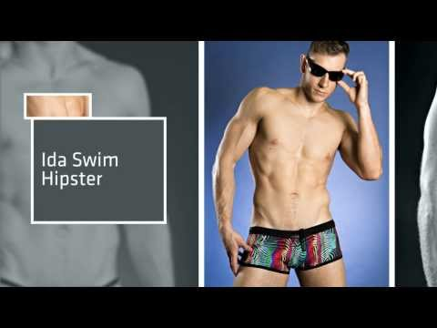Mundo Unico Winter 2014 Preview With Jase Dean Youtube