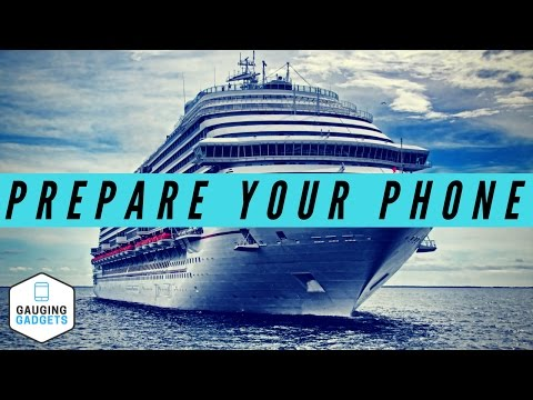 how-to-prepare-your-phone-for-a-cruise---5-step-travel-prep-tutorial