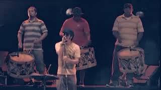 Baixar Inferno DVD - Nação Zumbi - Ao Vivo no Recife