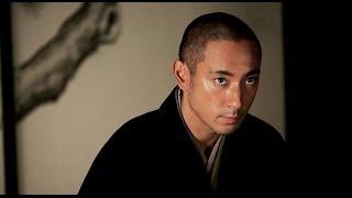 2013年12月7日に公開の映画「利休にたずねよ」 モントリオール世界映画...