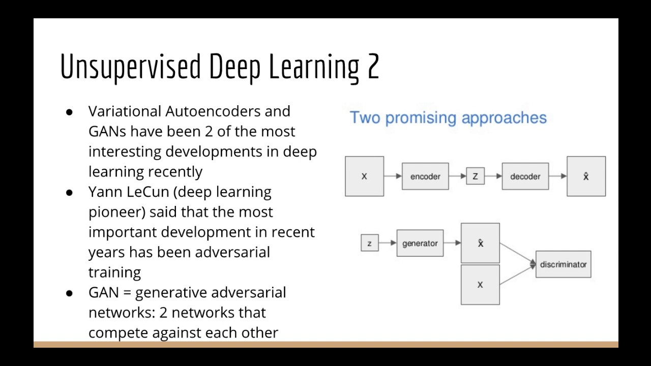 Deep Learning Courses - Master Neural Networks, Machine Learning
