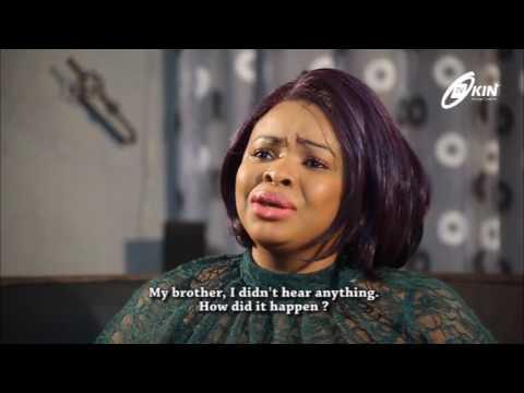 Download Asoro ¦ Latest Nollywood Movie 2016 (Drama) Taiwo Hassan, Faithia Balogun, Dayo Amusa [Premier]