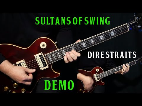 "how-to-play-""sultans-of-swing""-on-guitar-by-dire-straits-