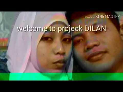 MP3 Dilan