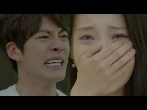 Download The Most Heart-breaking And Disappointing Kdramas Endings Of All Time Mp4 baru
