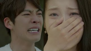 The Most Heart-breaking And Disappointing Kdramas Endings Of All Time