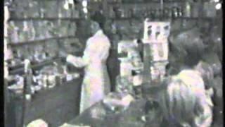 Dongen anno 1960 aflevering 1: Hoge Ham en St. Josephstraat