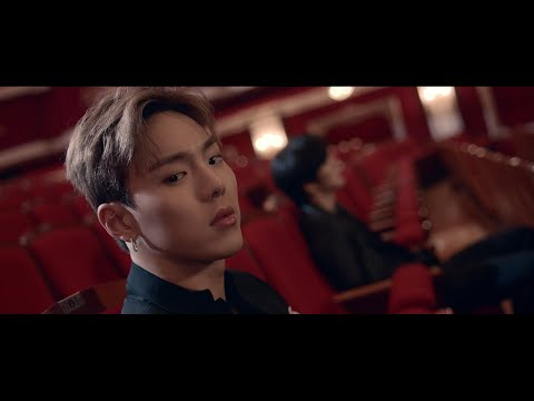 MONSTA X 몬스타엑스 'Who Do U Love' (Feat. French Montana) Teaser