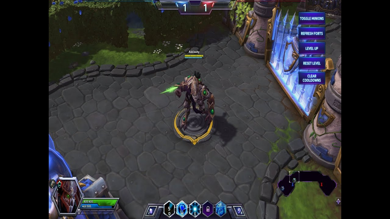 heroes of the storm mounts and how to get them