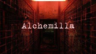 СТРИМ - УЖАСЫ - Silent hill: Alchemilla #4