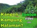 Suling Sunda Dengan Suasana Pedesaan Cianjur Selatan  Mp3 - Mp4 Download