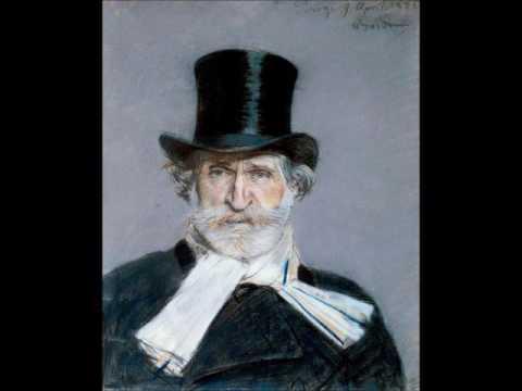 Otello - 12th February 1938 - Martinelli, Tibbett, Rethberg - Panizza - Metropolitan Opera House