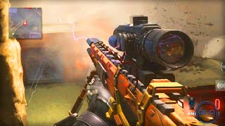 "Advanced Warfare Multiplayer - SNIPING ""PRO SNIPER""! - Call of Duty 2014 Gameplay Ali-A"