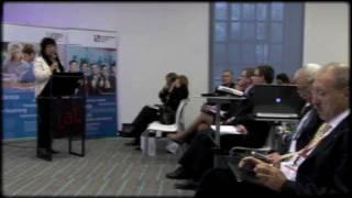 Prawne problemy zagożeń psychospołecznych w środowisku pracy