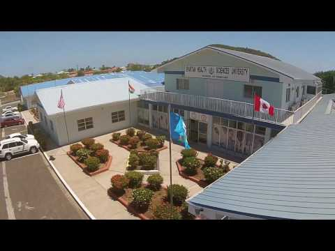 Invest Saint Lucia - ITC