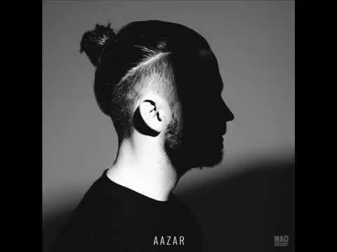 Aazar ─ Rundat HD
