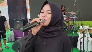 Download lagu Yaa Lal Wathan Sabyan Cover Check Sound MP3