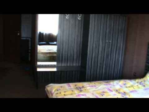 Нощувки Студентски Град HOSTEL STUTGART SOFIA BULGARIA