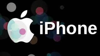 Nada Dering iPhone X
