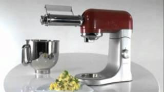 Kenwood Kmix Kmx51 Stand Mixer