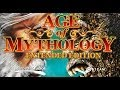 Age of Mythology: Extended Edition [FR] Remake HD totalement worth it!