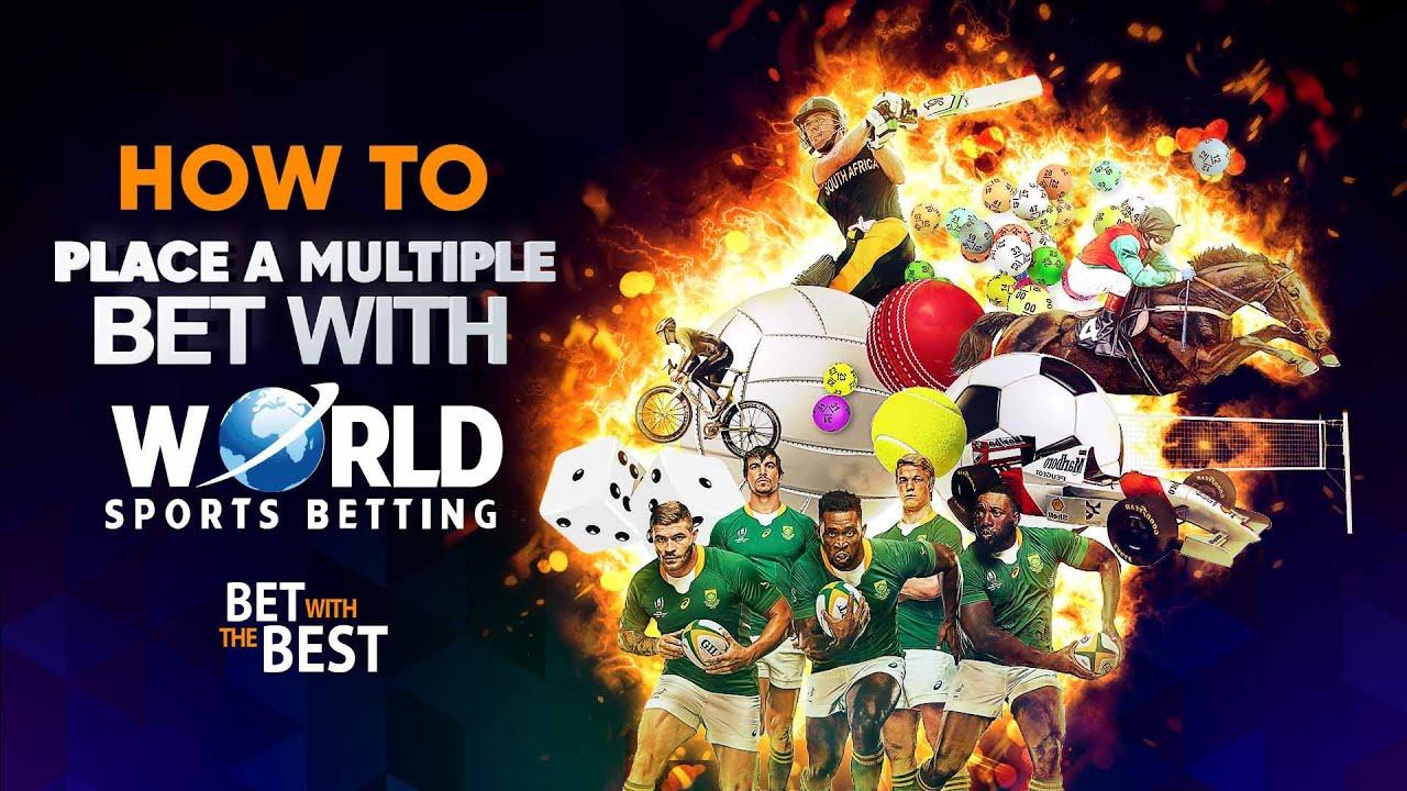 Wsb sports betting probettingbot