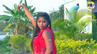 Khaye Leno Sakarkanda Ta#Prabhat Mahato#Purulia New Songs