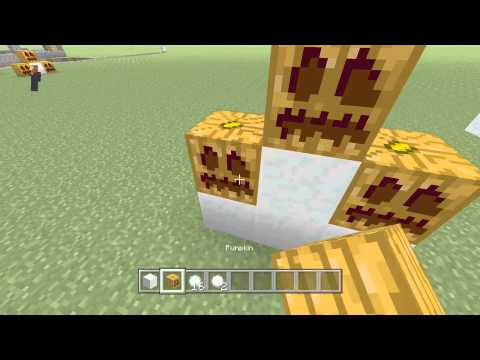 how to make a wither in minecraft xbox one edition