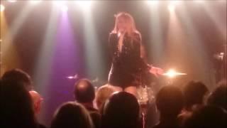 Blues Pills - You Gotta Try (Deventer, Burgerweeshuis - 2017-04-02)