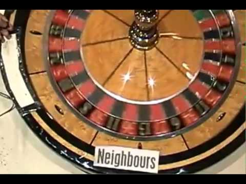Video Roulette system forum