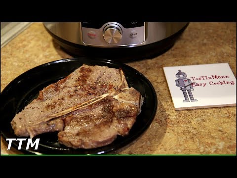 how-to-cook-a-frozen-steak-in-the-instant-pot